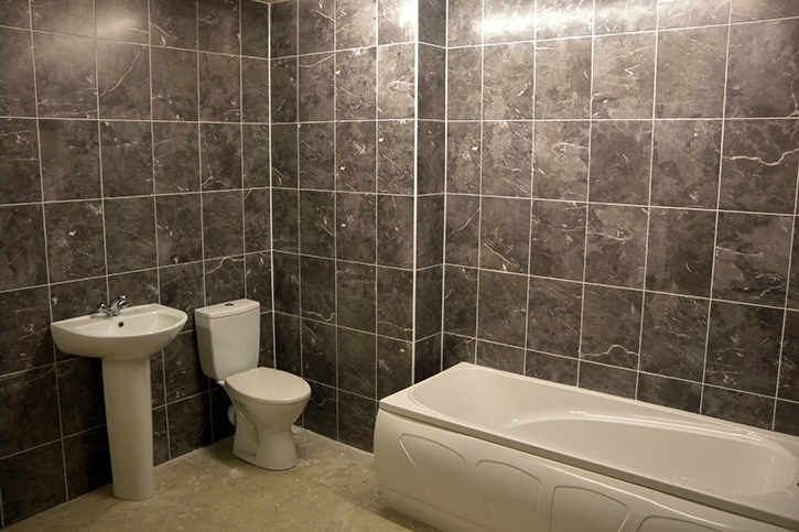 Beautiful Bathroom Wall Tiles  Tiles UK