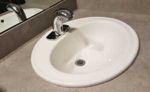 Great new home improvement installations with your plumber Machester team