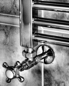 HIgh quality service and engineering with plumber Manchester