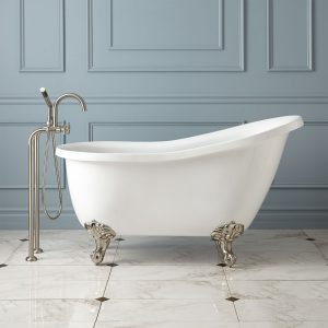claw-bath-tub-manchester