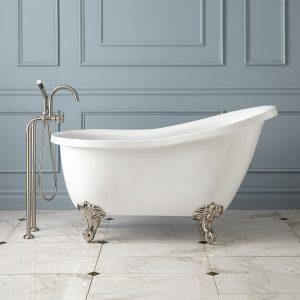 claw-bath-tub-manchester