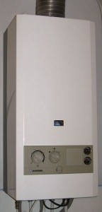 heating and boiler maintanance with your plumber manchester experts