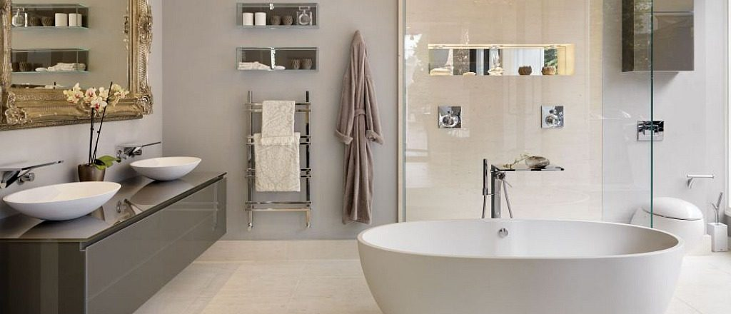 Luxury Bathrooms Manchester all hours fast response plumber manchester 0161 312 3229