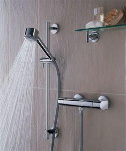 shower-manchester