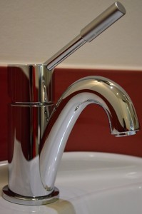 your plumber manchester helping your bathroom improvement