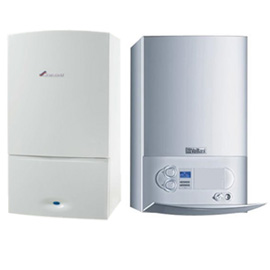what boiler should i choose